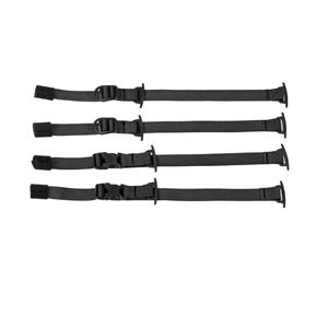 Ortlieb Gear Pack Compression Straps