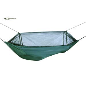 DD Hammocks Travel Hammock / Bivi