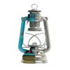 Feuerhand Storm Lantern 276 - Colour Edition