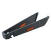 GSI Pack Tongs
