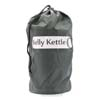 Kelly Kettle Medium Scout Stainless Steel