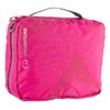 Lifeventure Travel Wash Bag - Large Pink