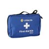 LittleLife Mini First Aid Kit