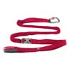 Mountain Paws Shock Absorber Dog Lead