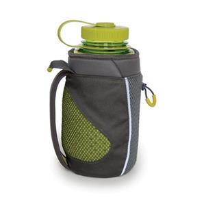 Nalgene Insulated Bottle Carrier