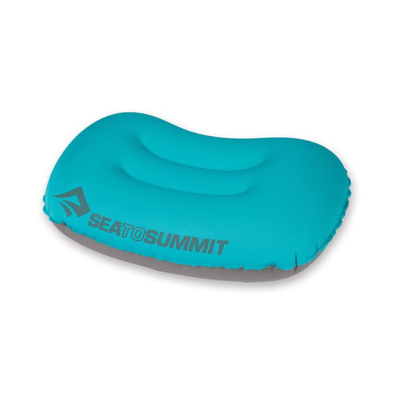 Sea To Summit Aeros Ultralight Pillow Tamarack Outdoors