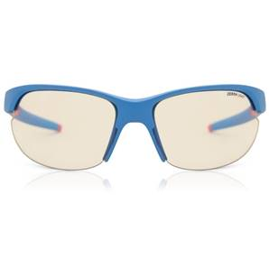 Julbo Breeze Blue