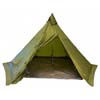 Helsport Pasvik 4-6 Outer Tent