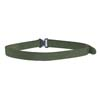 Tasmanian Tiger Tactical Belt MK II