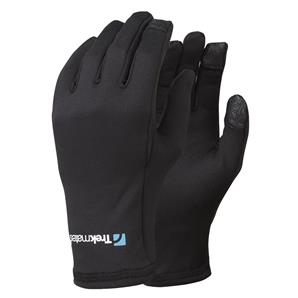 Trekmates Tryfan Stretch Glove