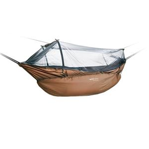 DD Hammocks Underblanket Coyote Brown