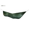 DD Hammocks Superlight Hammock - Olive