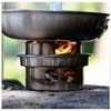 Kelly Kettle Hobo Stove Small
