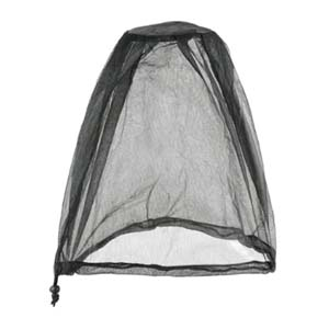 Lifesystems Mosquito and Midge Head Net