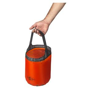 Sea to Summit Ultra-Sil Folding Bucket 10 Litre