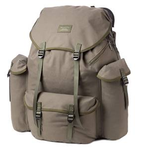Savotta Backpack 339