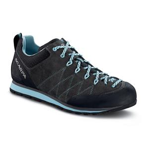 Scarpa Crux Ladies