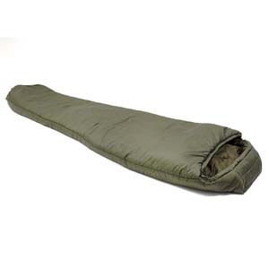 Snugpak Softie 12 Endeavour