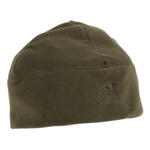 Tasmanian Tiger Fleece Cap