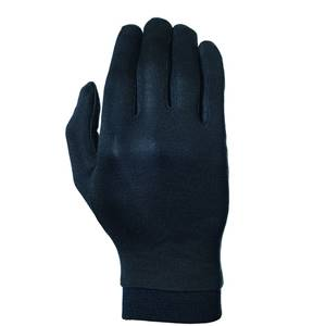 Trekmates Silk Liner Gloves