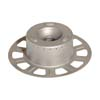 Vargo Decagon Titanium Alcohol Stove