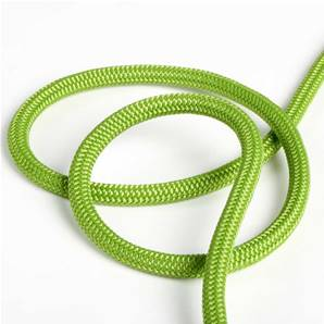 Edelweiss Accessory Cord - 6mm Green