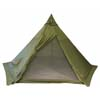 Helsport Pasvik 10-12 Outer Tent