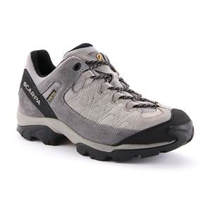 Scarpa Vortex GTX Ladies Shoe
