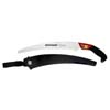 Berger Pruning Saw 330