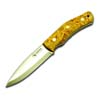 Casstrom No10 Swedish Forest Knife Sandvik 14c 28n Stainless Steel