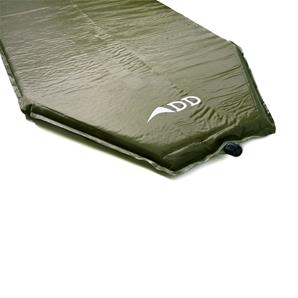DD Hammocks Inflatable Mat Regular