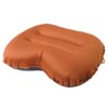 Exped AirPillow Lite