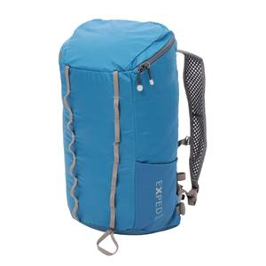 Exped Summit Lite 25