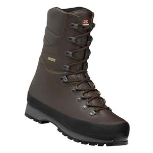 Garmont Lynx GTX Full Grain
