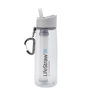 LifeStraw Go 1000ML