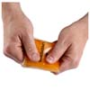 Lifesystems Reusable Hand Warmers