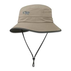 Outdoor Research Sombriolet Sun Bucket Hat 80755