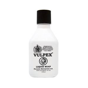 Renaissance Vulpex Liquid Soap - 100ml