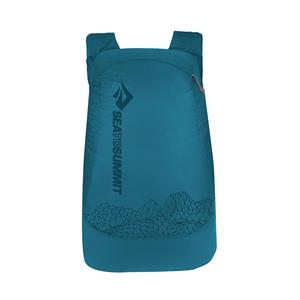 Sea to Summit Ultra-Sil Nano Day Pack Blue