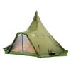 Helsport Varanger Camp 4-6 Outer Tent