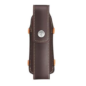 Opinel Brown Synthetic Sheath Large