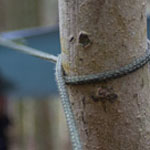 Cordage - Forest Schools