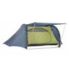 Helsport Fonnfjell Superlight 2 blue