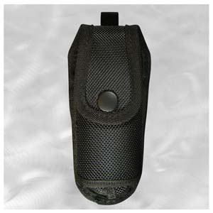 Nite Ize Tool Holster Stretch Universal Holster
