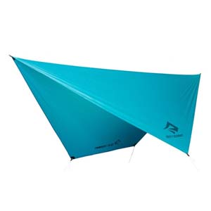 Sea To Summit Hammock Tarp
