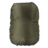 Tasmanian Tiger Raincover Large 7638