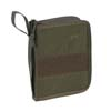 Tasmanian Tiger Tactical Field Book