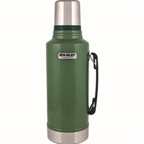Stanley Classic Flask 1.9 Ltr