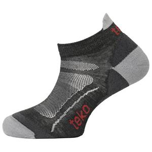 Teko Merino Multi-Activity Socks