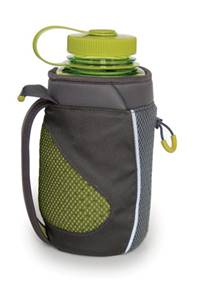 Nalgene Hand Held Bottle Carrier